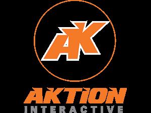 Aktion Interactive